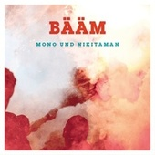 Play & Download Bääm by Mono & Nikitaman | Napster