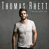 Play & Download Die A Happy Man by Thomas Rhett | Napster