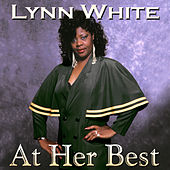 Play & Download At Her Best by Lynn White | Napster