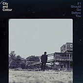 Play & Download If I Should Go Before You by City And Colour | Napster