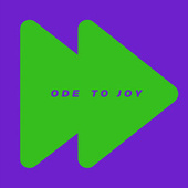 Ode To Joy by Joe Jackson