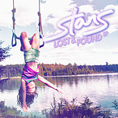 Lost & Found by Stars