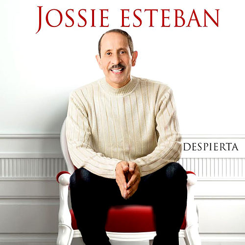 Play & Download Despierta by Jossie Esteban | Napster