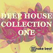 Play & Download Deep House Collection One (Deep House Music, Chill Out, Lounge Atmosphere) by Various Artists | Napster