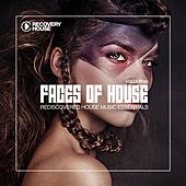 Faces of House, Vol. 26 by Various Artists