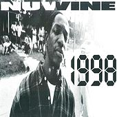 Play & Download 1998 by Nuwine | Napster