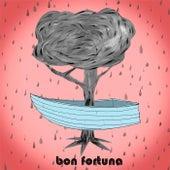 Bon Fortuna by Kurt Von Stetten