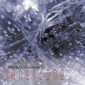 Play & Download InnerZone by Steve Roach | Napster