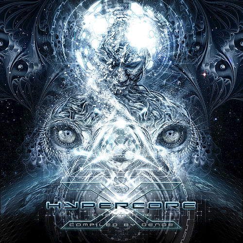 Play & Download Hypercore X Chapter 1 by various | Napster