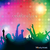 Celebration, Vol. 9 by Various Artists