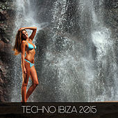 Techno Ibiza 2015 by Various Artists