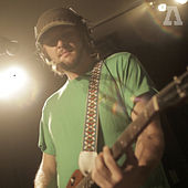 Passafire on Audiotree Live by Passafire