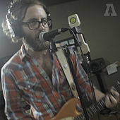 Play & Download Archie Powell & The Exports on Audiotree Live by Archie Powell | Napster