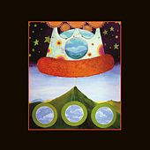 Play & Download John Peel Session by Olivia Tremor Control | Napster
