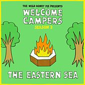 Play & Download A Wave Goodbye by The Eastern Sea | Napster
