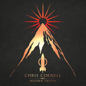 Higher Truth by Chris Cornell