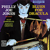 Blues For Dracula by Philly Joe Jones