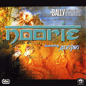 Play & Download Noorie by Bally Sagoo | Napster