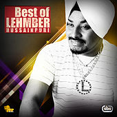Play & Download Best of Lehmber Hussainpuri by Lehmber Hussainpuri | Napster