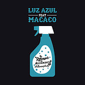 Play & Download Luz Azul by Aterciopelados | Napster