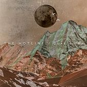 Quae Ultra - EP by Hot Line