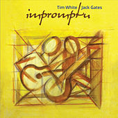 Play & Download Impromptu by Tim White | Napster
