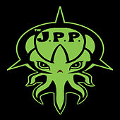 Play & Download The Burnt Umber Album by JPP | Napster