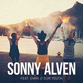 Our Youth de Sonny Alven
