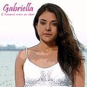 Play & Download E Timpul Meu Sa Zbor by Gabriella | Napster