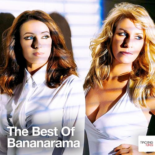 The Best of Bananarama von Bananarama