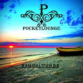 Samoa Lounge by Various Artists