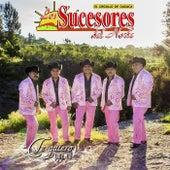 Play & Download Te Quiero para Mi by Los Sucesores Del Norte   Napster