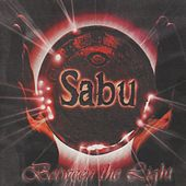 Play & Download Sabu (Deluxe) by Sabu | Napster