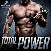Total Power - EP by Various Artists