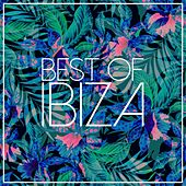 Best Of Ibiza 2015 - EP by Various Artists