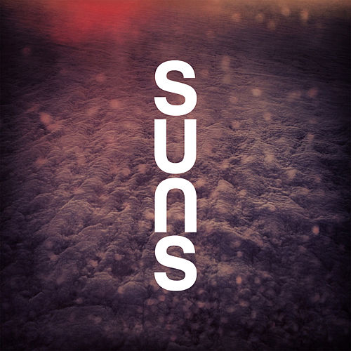 Play & Download We Were Kings by The Suns | Napster