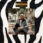 Pinata (Alex Goose Remix) by Madlib