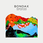 Play & Download Temptation by Bondax | Napster