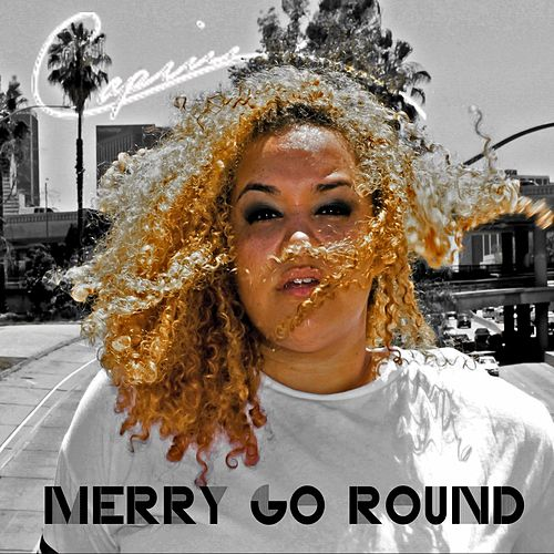 Play & Download Merry Go Round by Caprice | Napster