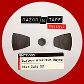 Rose Cutz - Single by Various Artists