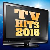 TV Hits 2015 by Various Artists