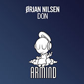 Don by Orjan Nilsen