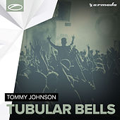 Play & Download Tubular Bells by Tommy Johnson | Napster