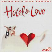Play & Download Hotel de Love by Various Artists | Napster