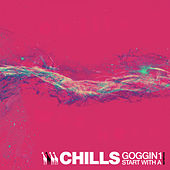 Goggin1 / Start With A by The Chills