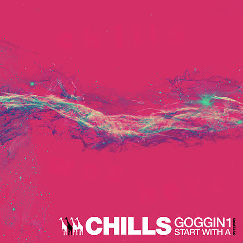 Play & Download Goggin1 / Start With A by The Chills | Napster