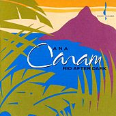 Play & Download Rio After Dark by Ana Caram | Napster