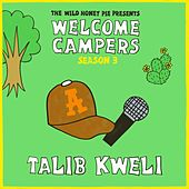 Play & Download Get By (feat. On and On) by Talib Kweli | Napster