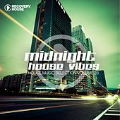Midnight House Vibes-, Vol. 28 by Various Artists