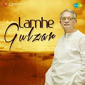 Lamhe Gulzar by Various Artists